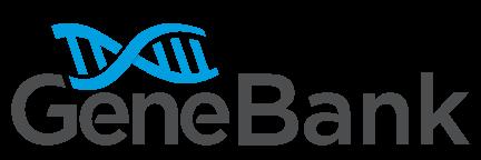GeneBank Logo2