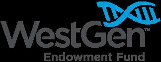 WestGen_WEF_Logo