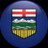AB Flag Icon