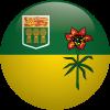 SK Flag Icon