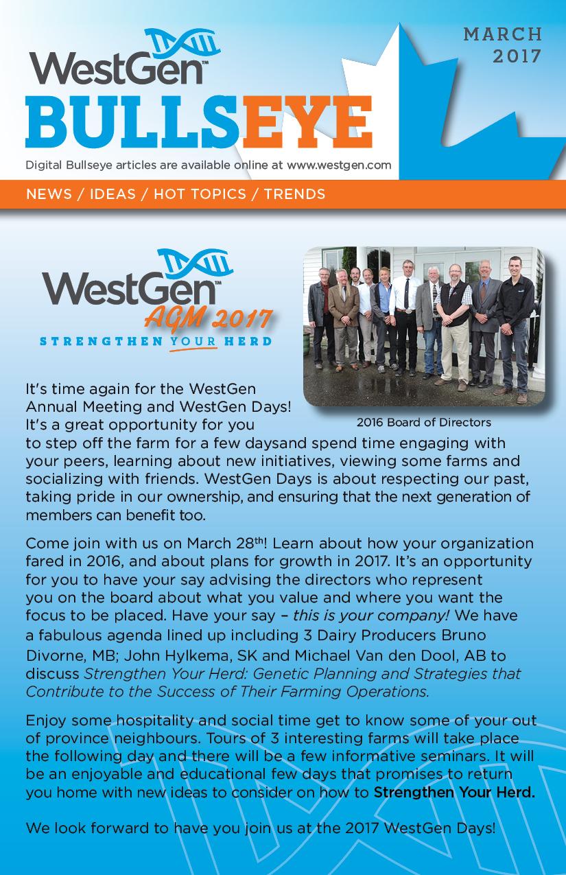 WestgenNewsletter_March2017