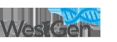 Westgen Logo