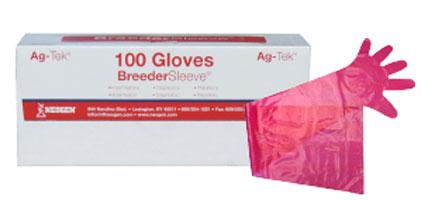 AI Gloves