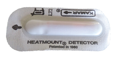 Kamar_heatmount_detection_individual