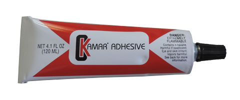 kamar_adhesive