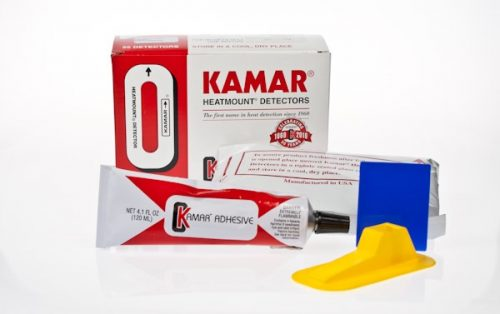 kamar_kit
