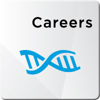 Careers_Button
