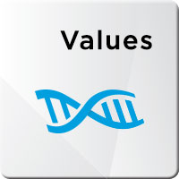 Values_Button